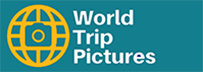 world-trip-pictures